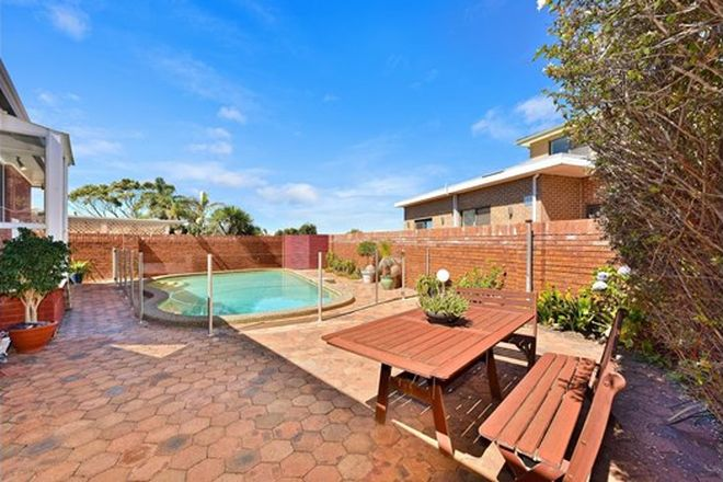 Picture of 4 Eucla  Crescent, MALABAR NSW 2036