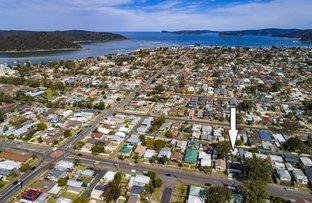 Picture of 68 Bourke Road, Ettalong Beach NSW 2257