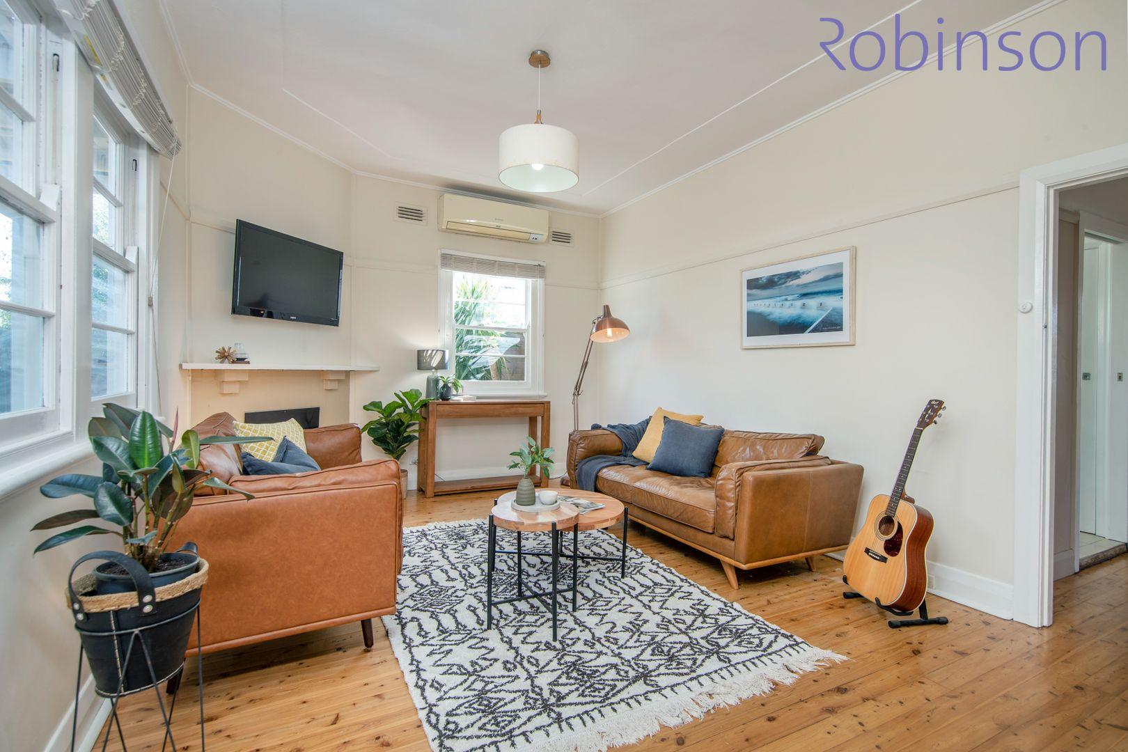 491 Glebe Road, Adamstown NSW 2289, Image 2