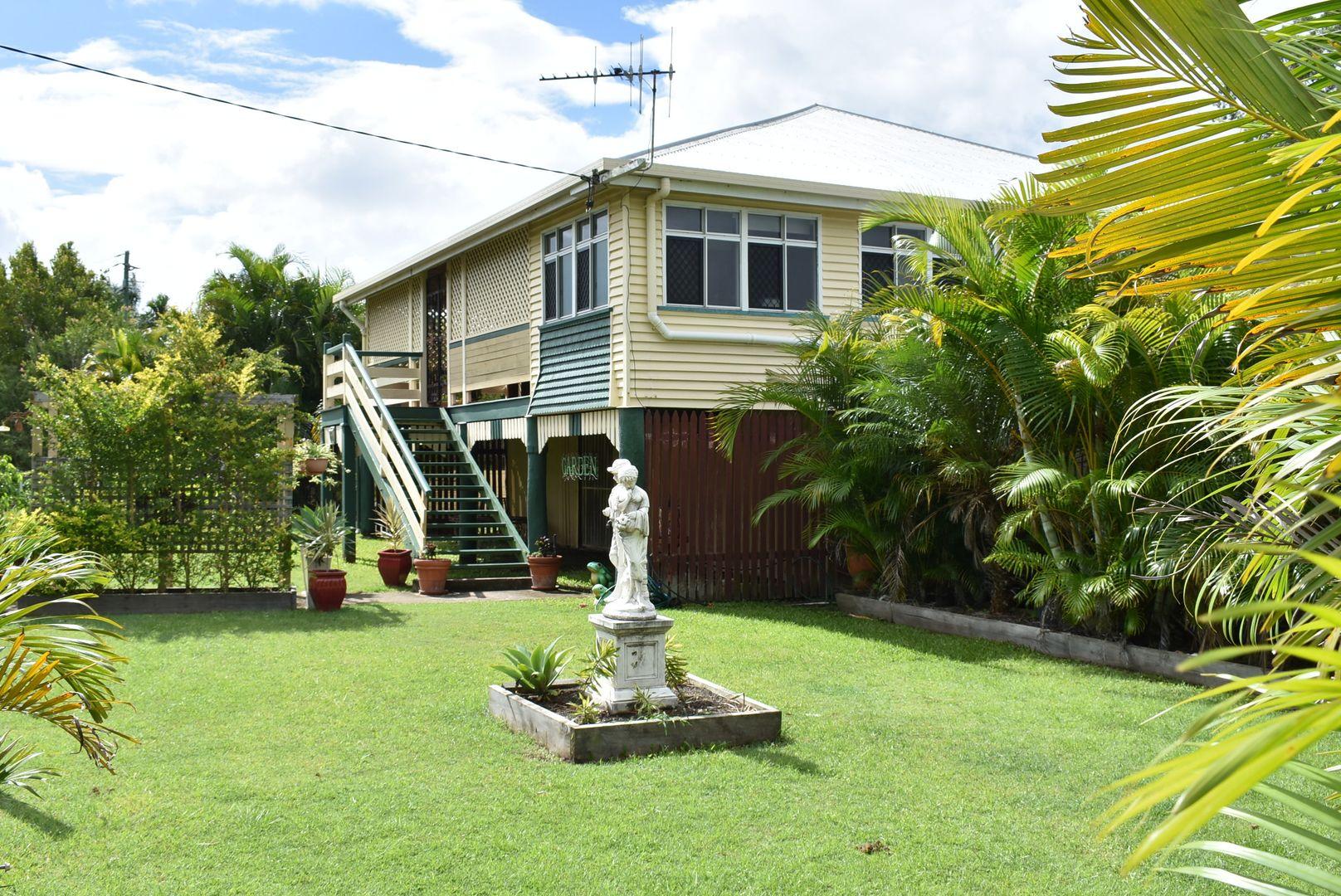 33 Whitley Street, Howard QLD 4659, Image 0