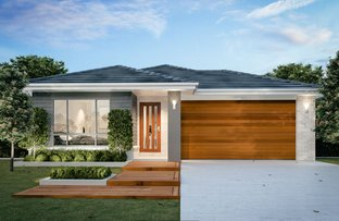 Picture of Lot 2603 Heritage Drive, Chisholm NSW 2322