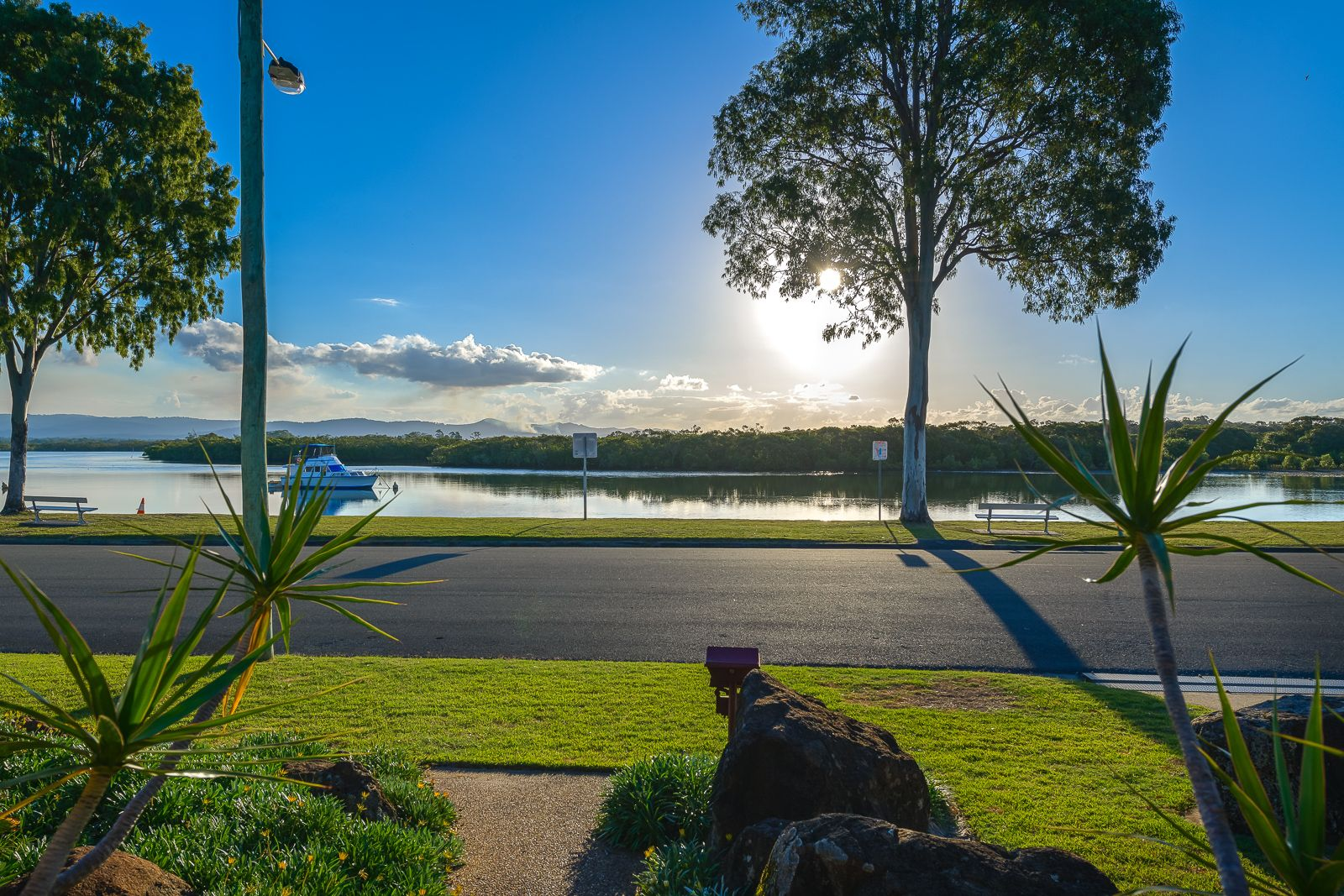 153 The Esplanade, Coombabah QLD 4216, Image 2