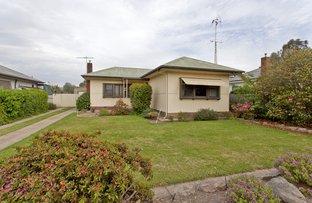 Picture of 1061 Sylvania Avenue, North Albury NSW 2640