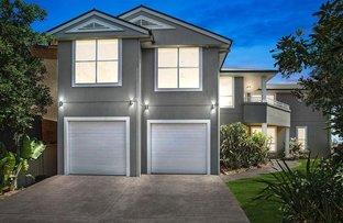 38 Terence Avenue, Lake Munmorah NSW 2259