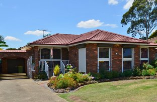 Picture of 5 Gray Place, Wetherill Park NSW 2164
