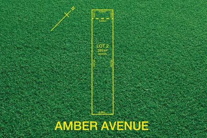 Picture of 17A Amber Avenue, CLEARVIEW SA 5085