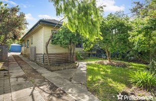 Picture of 8 Clegg Avenue, Croydon VIC 3136