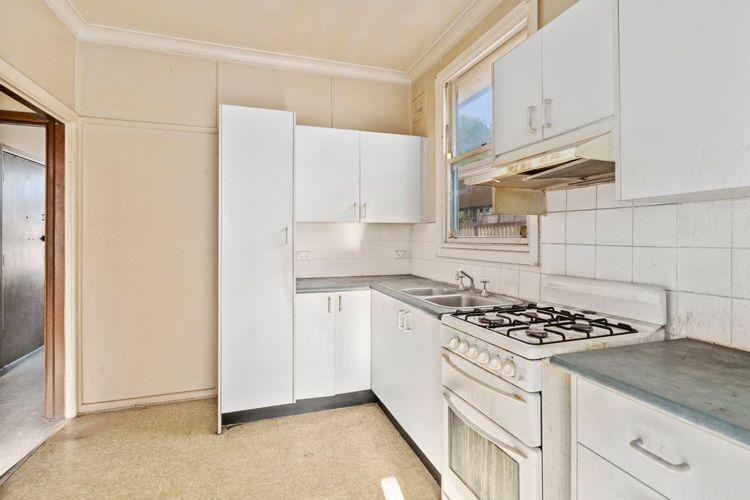 25 Neerini Avenue, Smithfield NSW 2164, Image 1