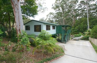 53 The Jack, Smiths Lake NSW 2428