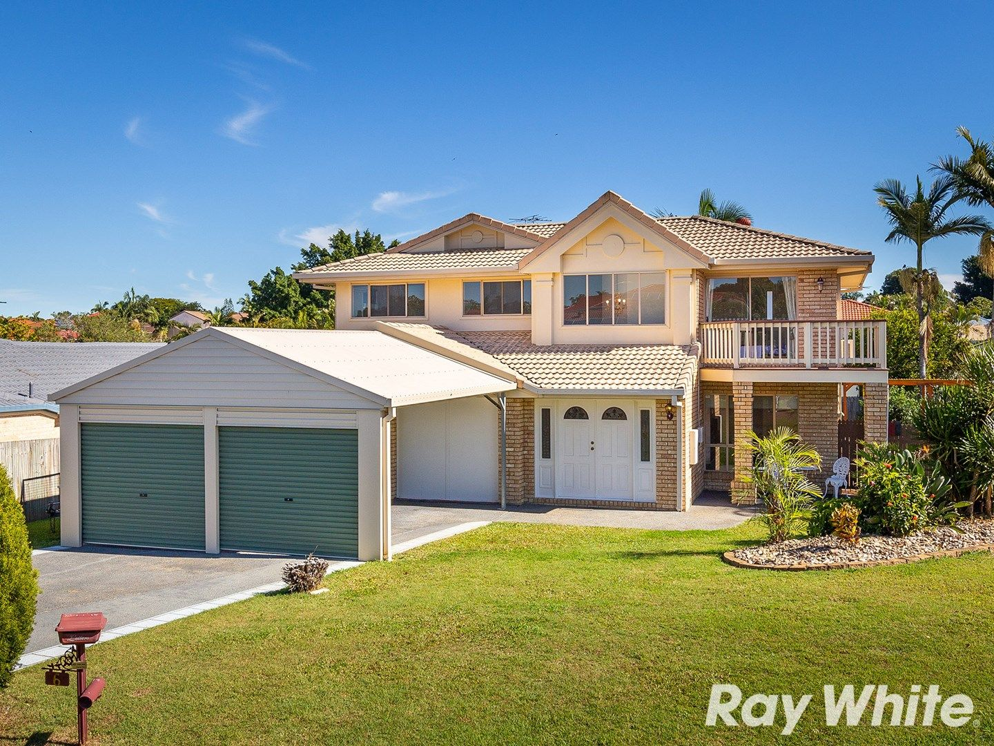 6 Autumn Close, Calamvale QLD 4116, Image 1