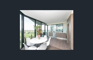 Picture of 401/83 Queens Road, Melbourne 3004 VIC 3004