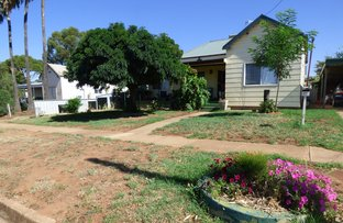 Picture of 71 Orange Street, Condobolin NSW 2877