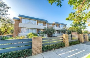 Picture of 10/105 Murray Street, Caulfield VIC 3162