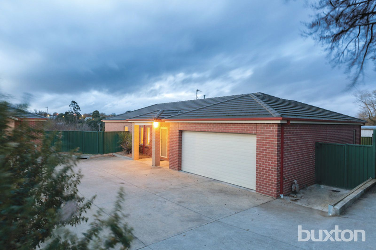 5 Velvet Close, Mount Pleasant VIC 3350, Image 1