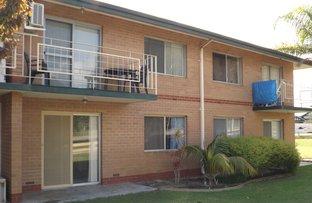 Picture of 4/91 Carrington Street, Fremantle WA 6160