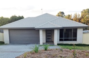Picture of 9 Channon Close, Gloucester NSW 2422