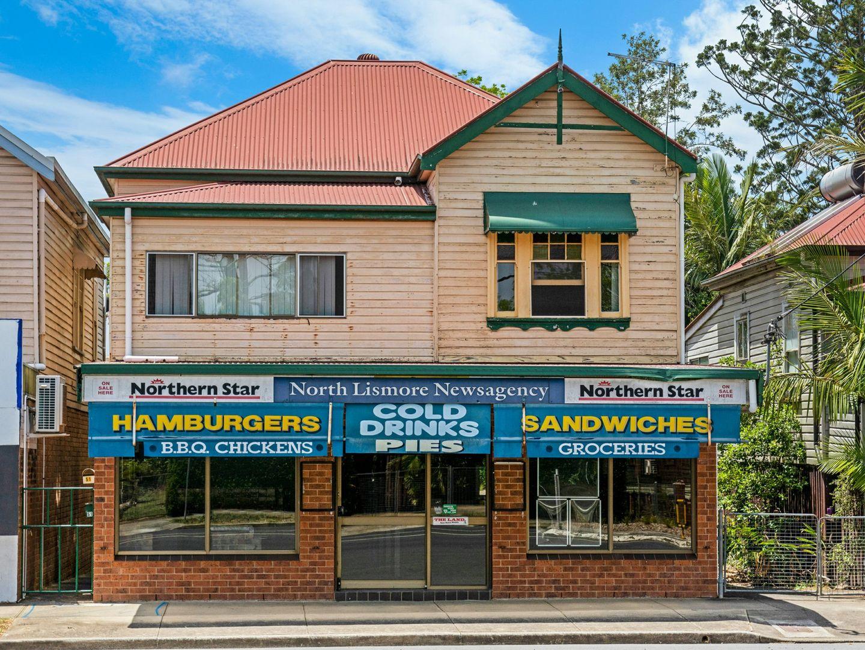 51 Bridge Street, North Lismore NSW 2480, Image 2
