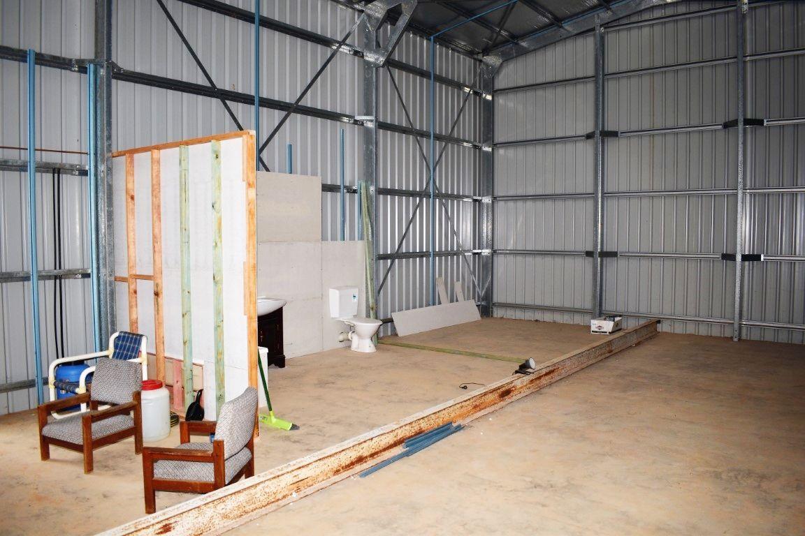 Lot 342 Myntje Road, Bauple QLD 4650, Image 2