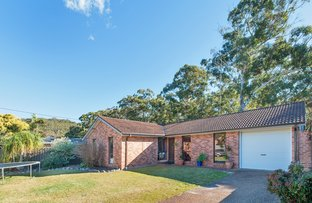 96 Government Road, Shoal Bay NSW 2315