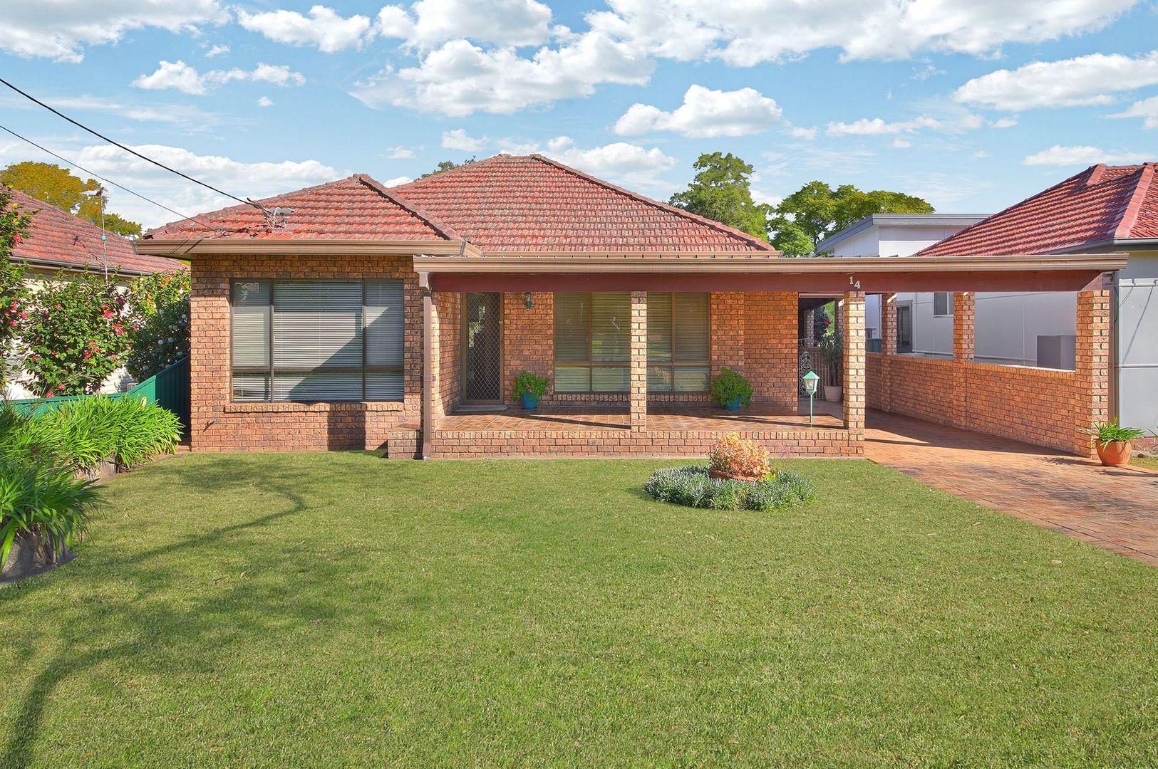 14 Hazelglen Avenue, Panania NSW 2213, Image 0