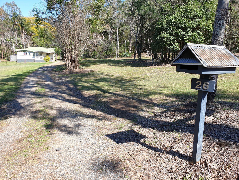 26 Upper Brookfield Road, Brookfield QLD 4069, Image 2