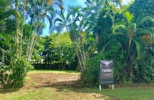 Picture of 80 Veivers Road, Palm Cove QLD 4879