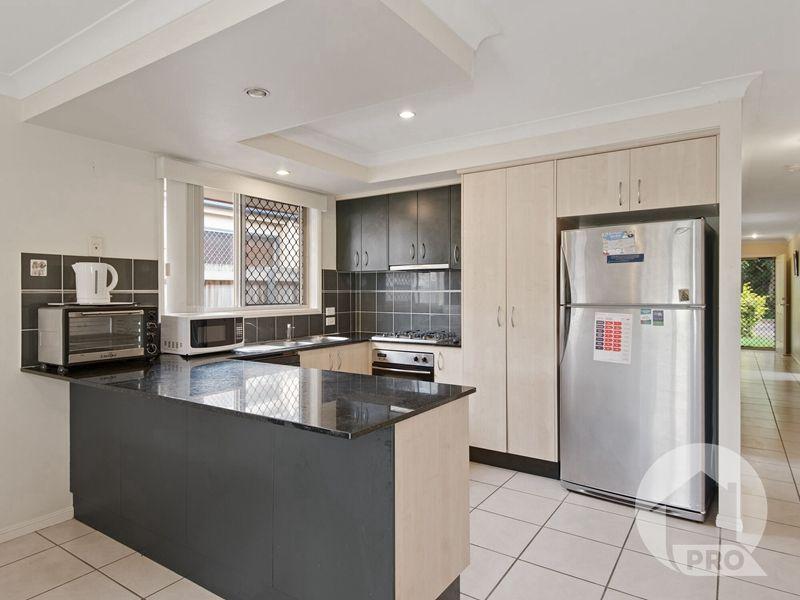 35 Noelana Street, Sunnybank Hills QLD 4109, Image 2