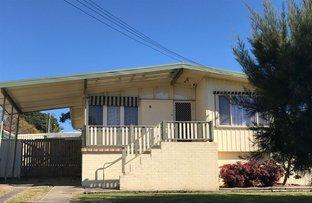 9 Garrard Avenue, Mount Warrigal NSW 2528