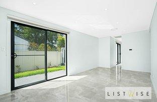 Picture of 25 Blackwood Road, Merrylands NSW 2160