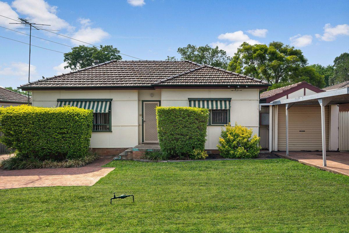 1/565 George Street, South Windsor NSW 2756, Image 0