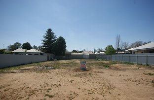 Picture of 343 Wood St, Deniliquin NSW 2710