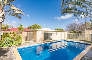 Picture of 15 Higham Hill, Swan View WA 6056