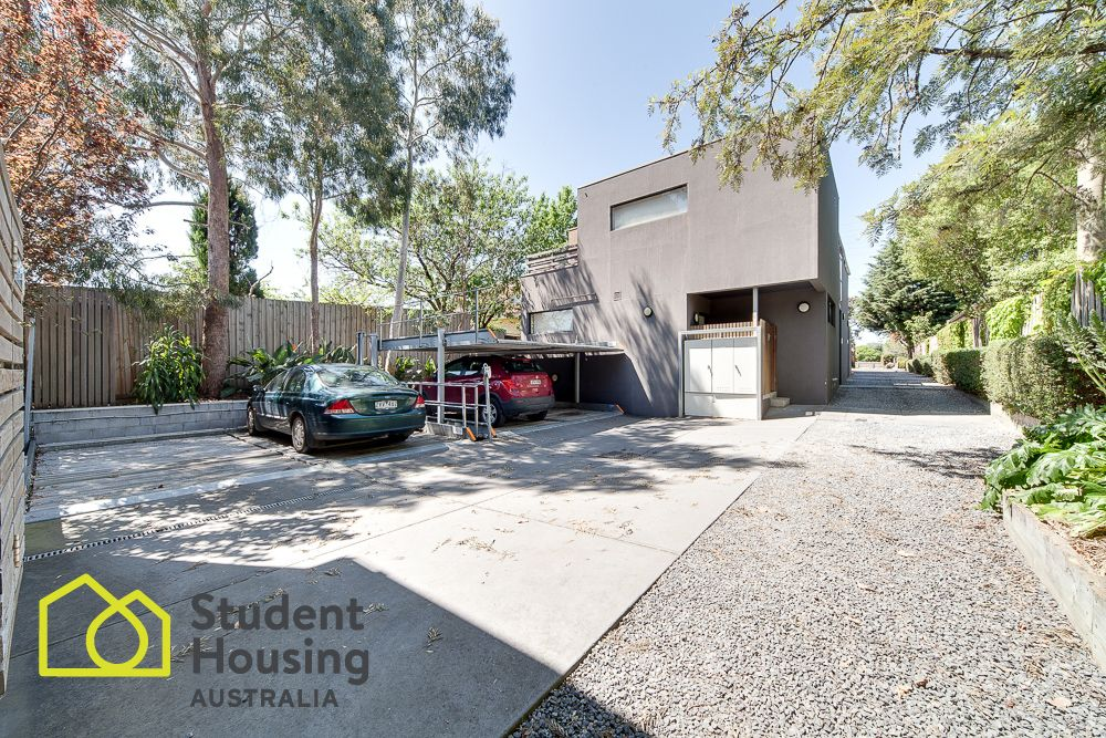 15/234 Warrigal Road, Camberwell VIC 3124, Image 2