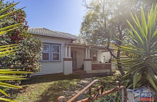 Picture of 42 Somerville Street, Flora Hill VIC 3550