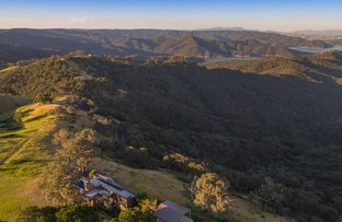 Picture of 849 Skyline Road, Devils River VIC 3714