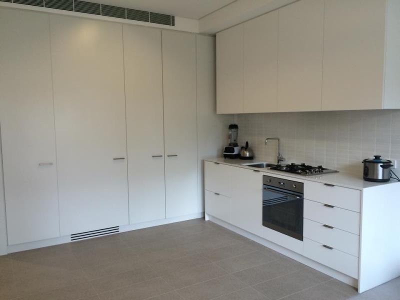 207 Barker, Randwick NSW 2031, Image 1