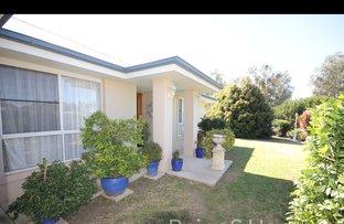 2 Gore Street, Goondiwindi QLD 4390