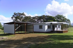 Stanmore QLD 4514