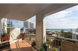 Picture of M307/183 West Coast Highway, Scarborough WA 6019