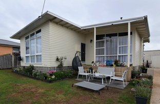 Picture of 14 Mark Street, Hillcrest TAS 7320