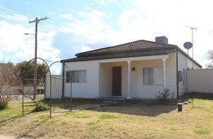 Picture of 86 Long street, Warialda NSW 2402