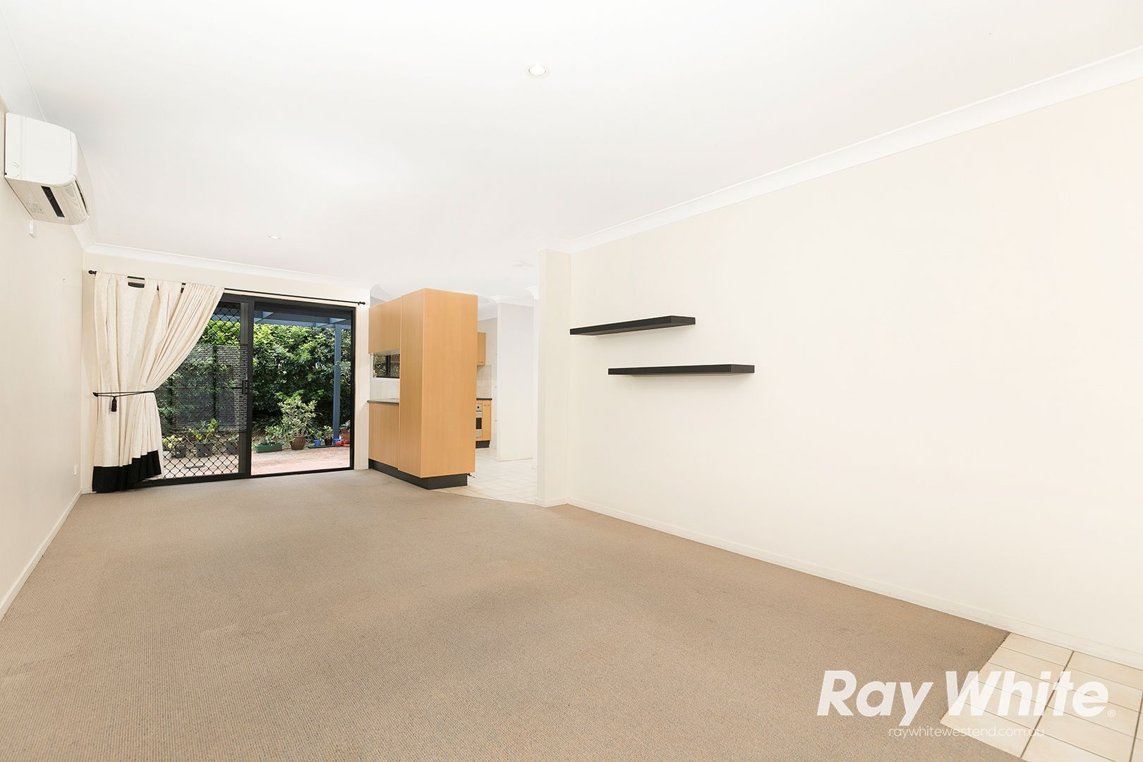 3/16 Bower Street, Annerley QLD 4103, Image 2