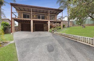Picture of 18 Simmons Drive, Ulladulla NSW 2539