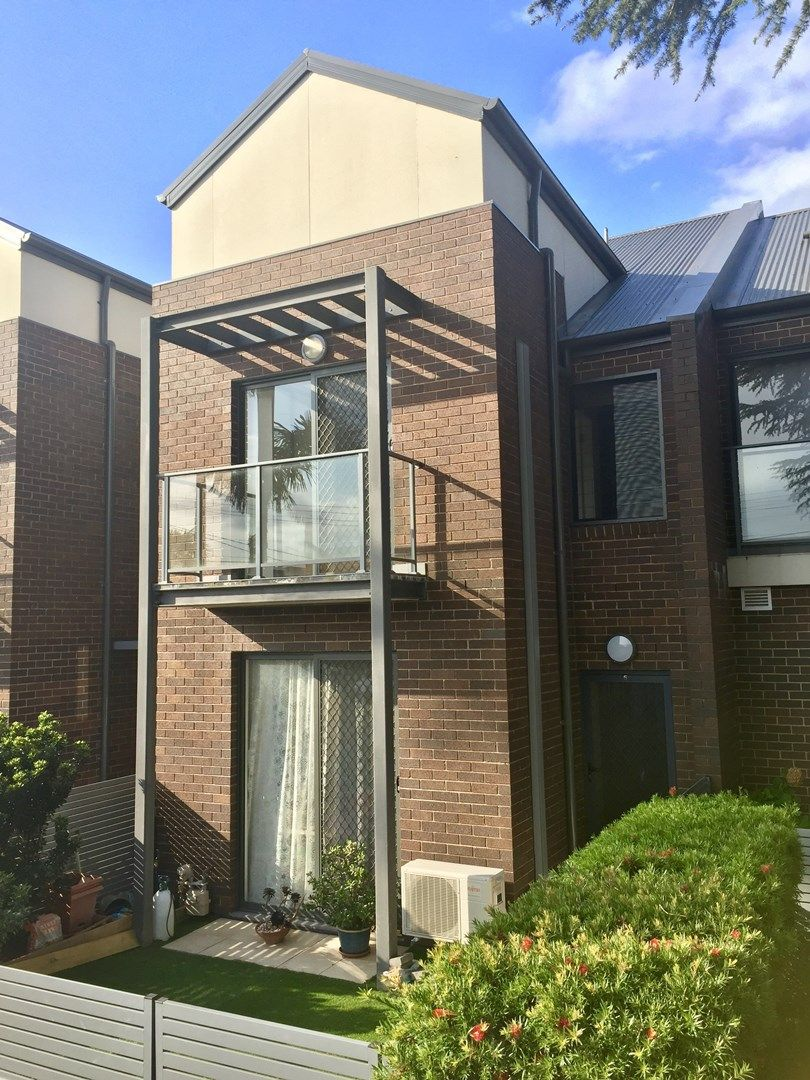 6/10-12 Carver Place, Dundas Valley NSW 2117, Image 0