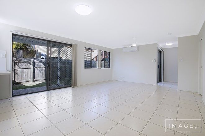 Picture of 1/7 Diamond Avenue, KALLANGUR QLD 4503