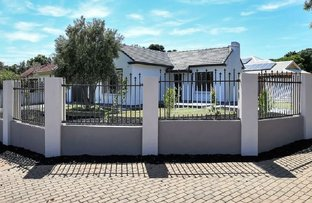 Picture of 1 Kennedy Street, Elizabeth Vale SA 5112