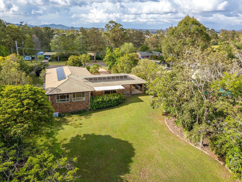 17 Australia Drive, Southside QLD 4570, Image 0