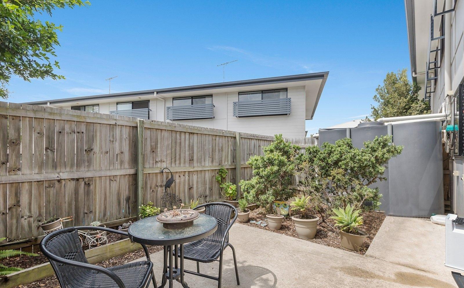 6/106 Ann Street, Kallangur QLD 4503, Image 0