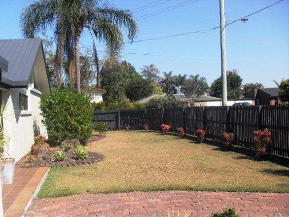 1 Clabon Street, Hillcrest QLD 4118, Image 1