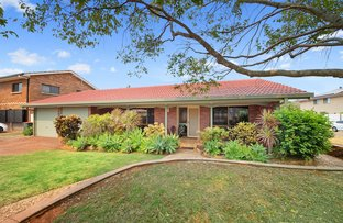 Picture of 1 Sloop Street, Manly West QLD 4179